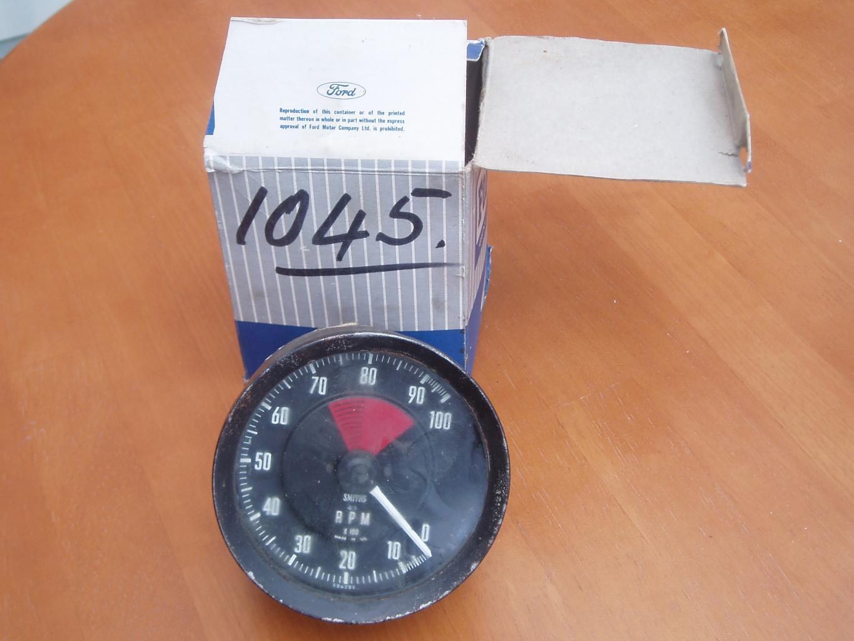 P1001-rev-jpg