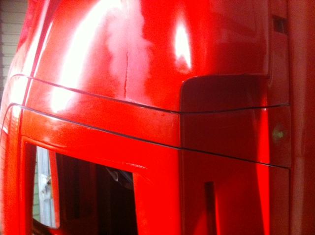Mitch Krause's RCR GT40 Build-rf2-clip-jpeg