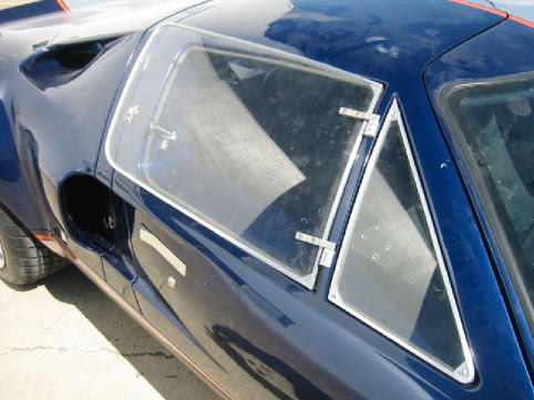Removeable side windows-rhs-open-window-jpg