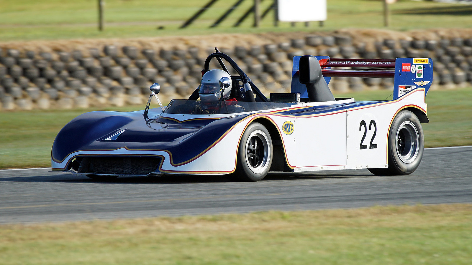 NZ built Sports racing cars. SCANZ etc.-rhubarb-3-jpg