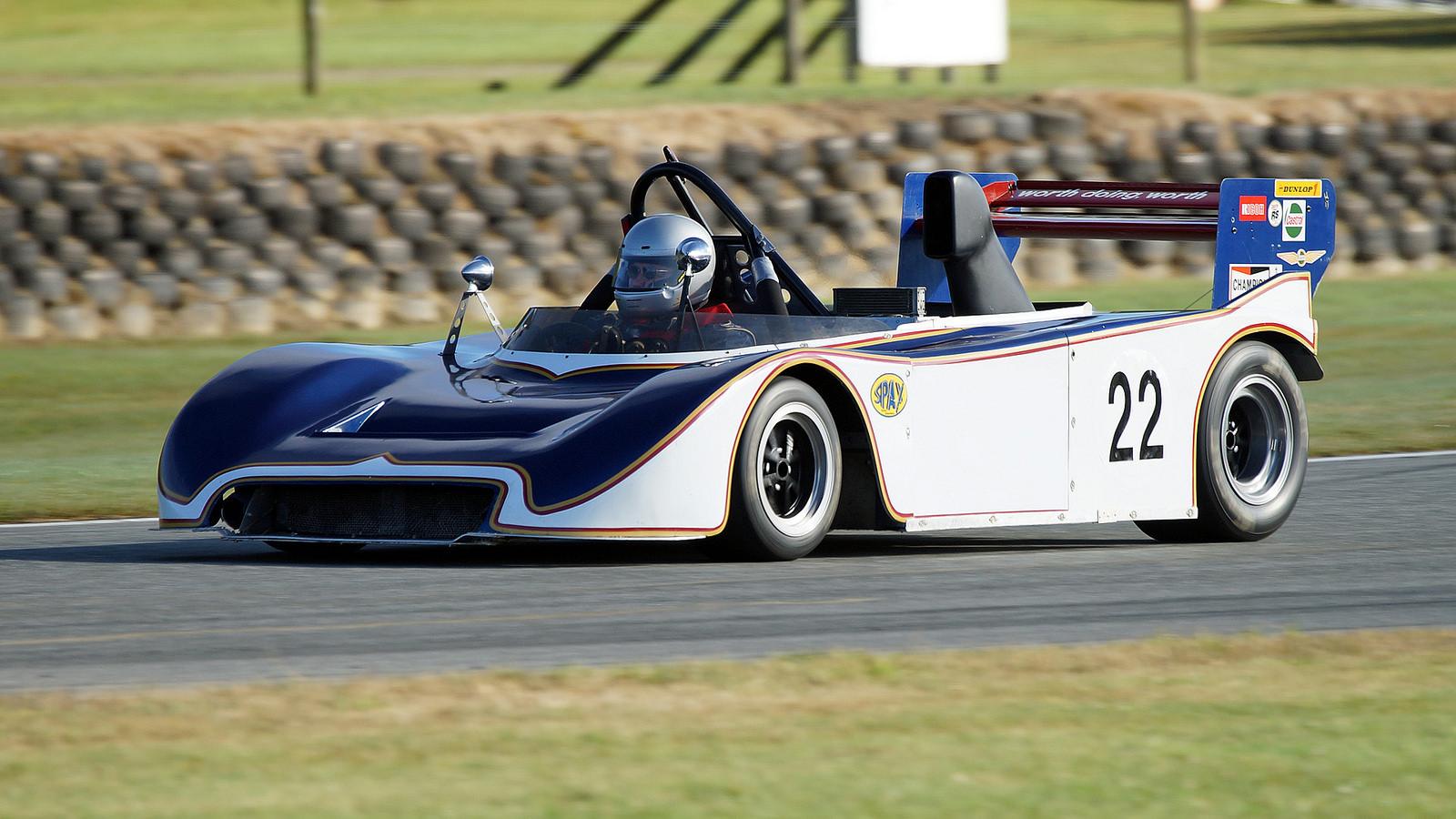 NZ built Sports racing cars. SCANZ etc.-rhubarb-3-jpg
