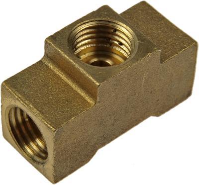 Brake Light Switch-rnb-785-436-jpg