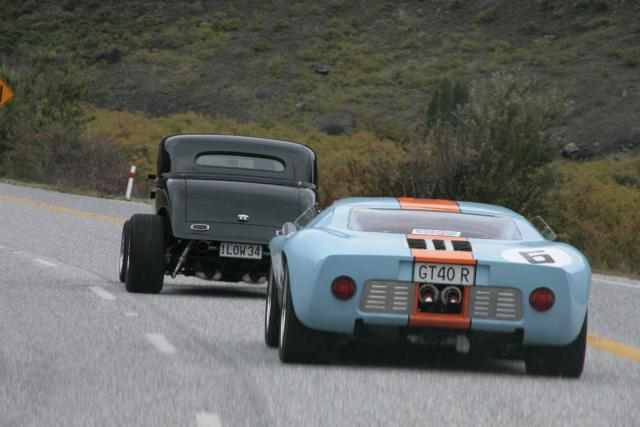 Queenstown Auto Spectacular-road-home-jpg
