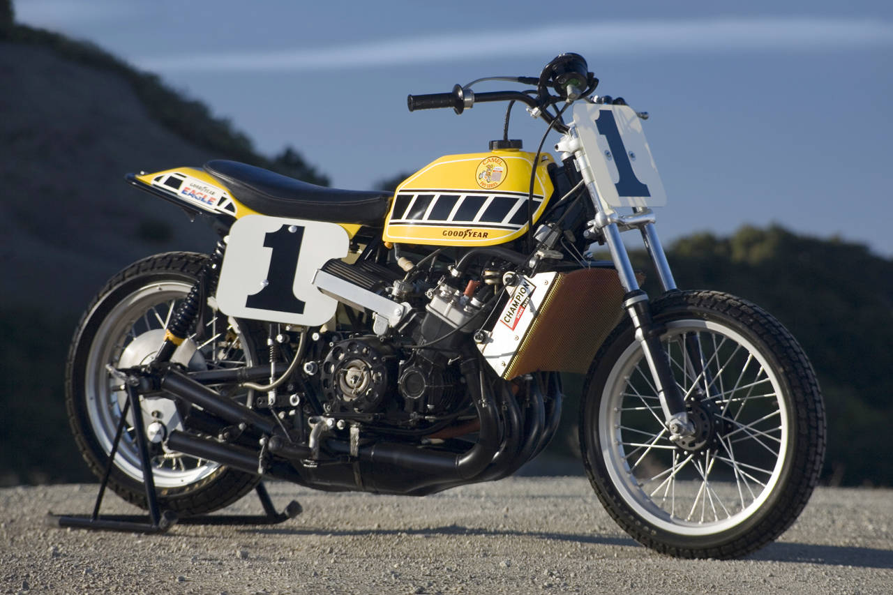 Anyone out there still riding motorbikes.-roberts_tz750-jpg