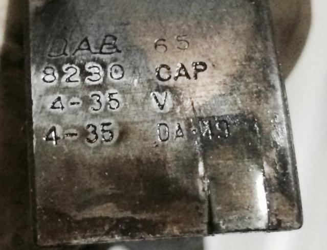 FE motor query-rod-brng-jpg