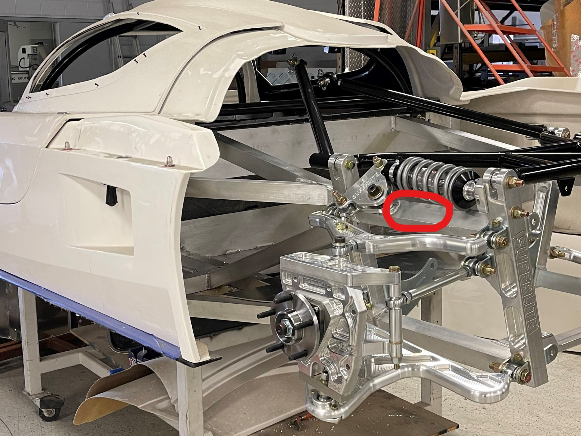 Rolling Chassis with VIN Placement Inked_LI.jpg