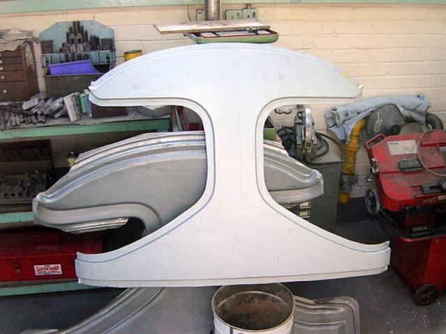 Jimmymac & Alistair's Cars-roof-skins-jpg