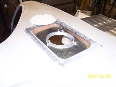 Ventilation grille-roof-venr-2-jpg