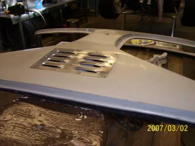 Ventilation grille-roof-vent-4-jpg