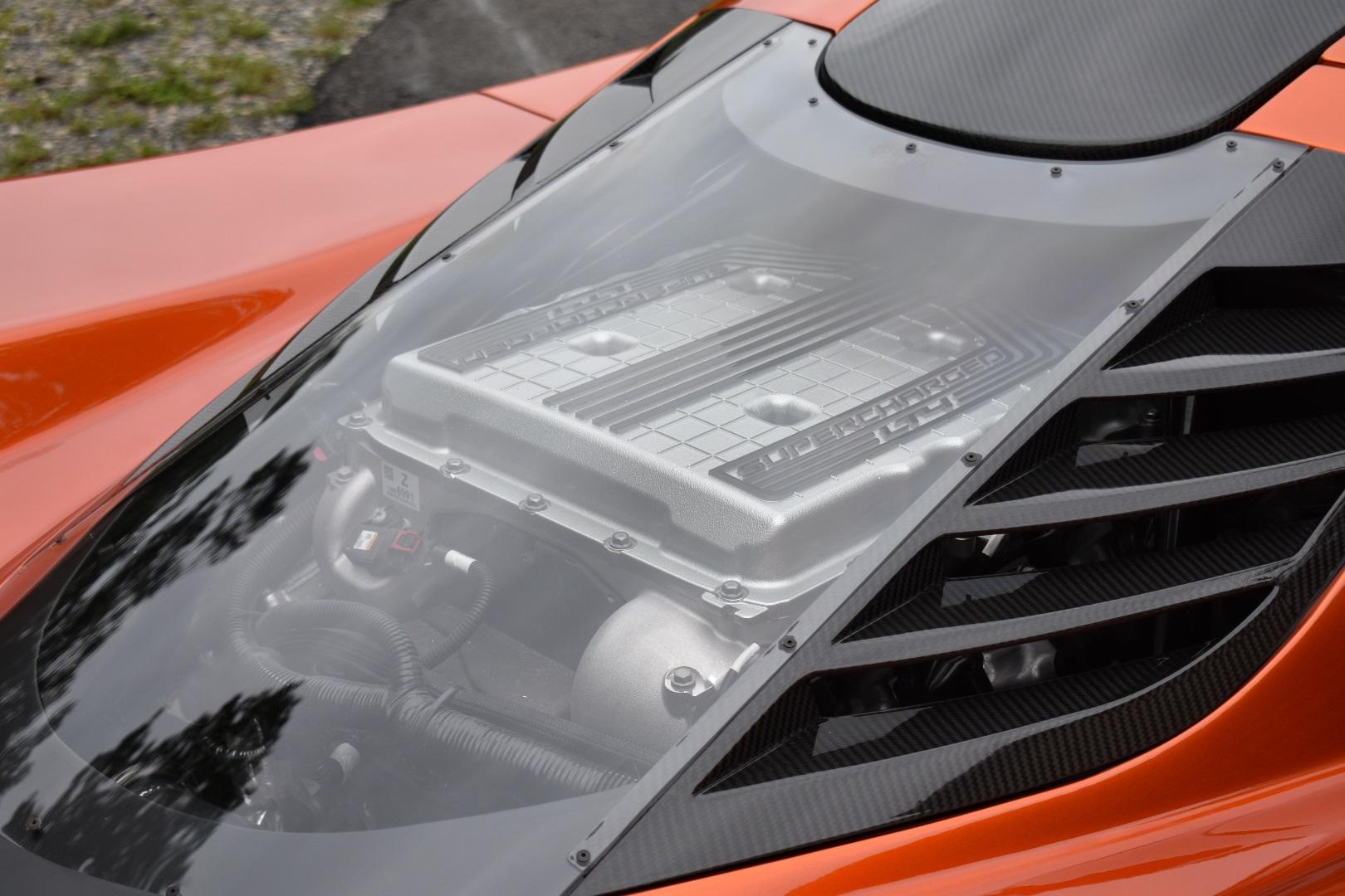 Ross engine view.jpg