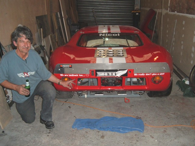 NZ built Sports racing cars. SCANZ etc.-ross0130-jpg