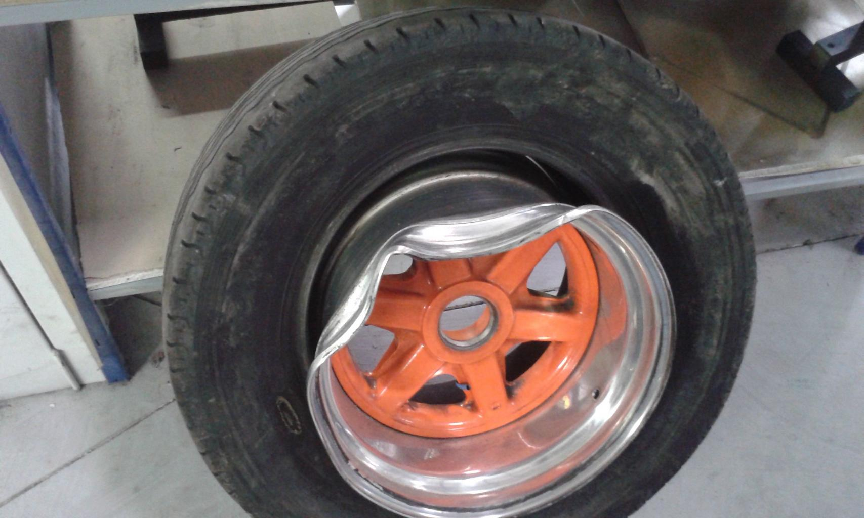 GTD knock on wheels?-roue-abime-e-jpg