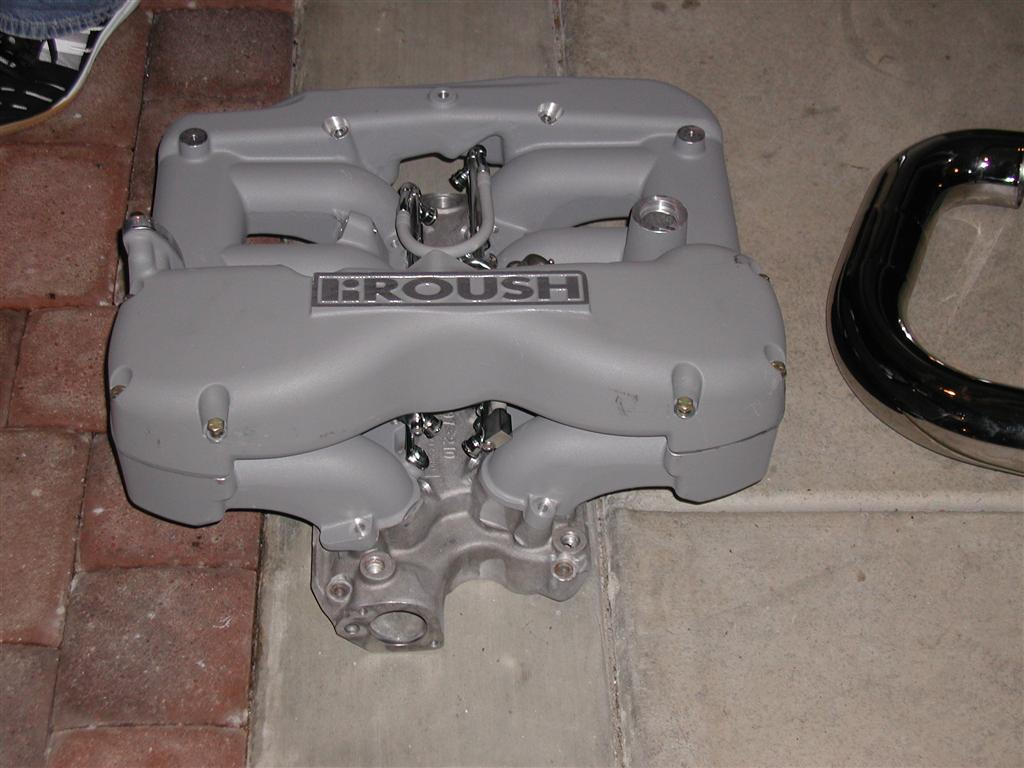 Cleanin' out the shed!   Roush Stage 3 intake kit-roush1-jpg