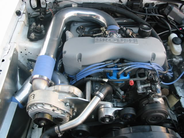 Cleanin' out the shed!   Roush Stage 3 intake kit-roush_4-jpg