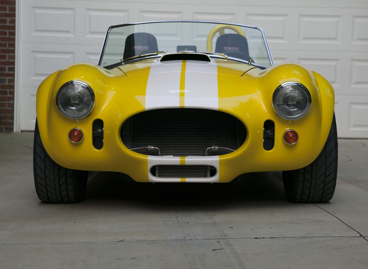Cobra: Fresh FI BB (521ci), TKO600, Hardtop, Pin-Drives-rsz_40107945172_d47ceedfaf_o_-_copy-jpg
