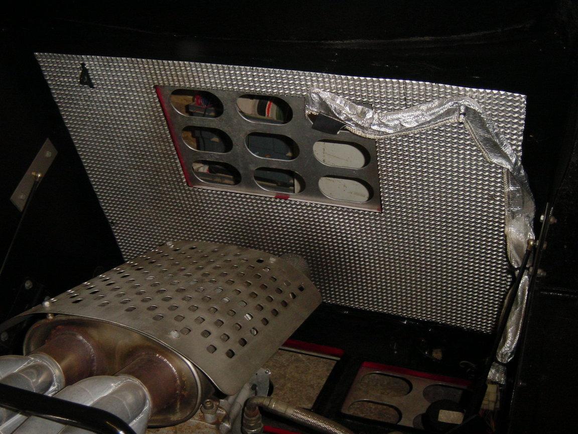 Rear Clip heat shield pictures, please-rsz_rsz_dsc02789-jpg