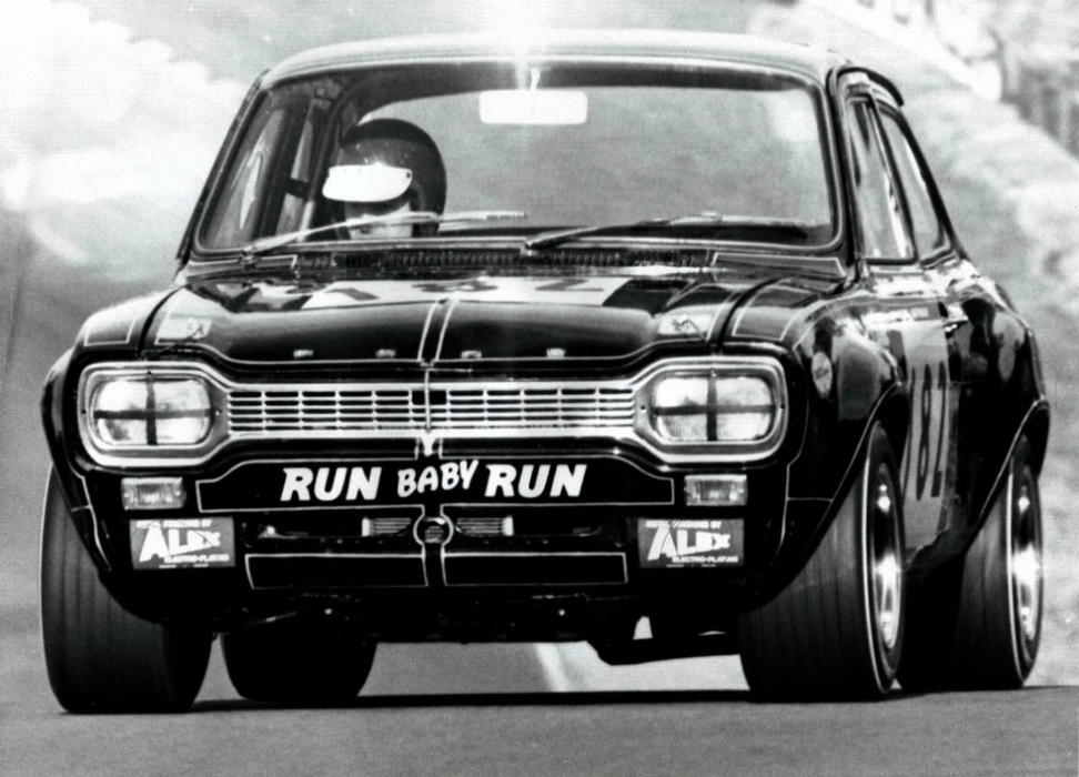 A blast from the past-run-baby-run-mk1-escort-1969-jpg