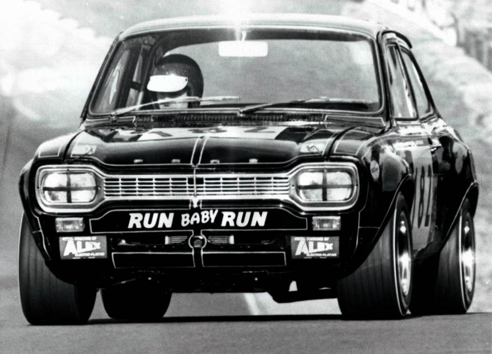 A blast from the past-run-baby-run-mk1-escort-1969-jpg