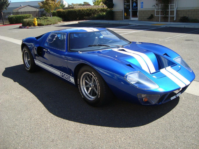 1966R CAV GT40 original owner-s-l1600-jpg