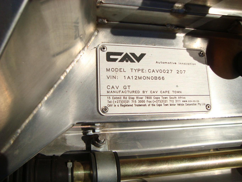 1966R CAV GT40 original owner-s-l1601-jpg
