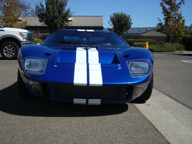 1966R CAV GT40 original owner-s-l1602-jpg
