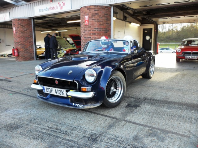 The delights of owning an English sports car.-sam_1683-640x480-jpg