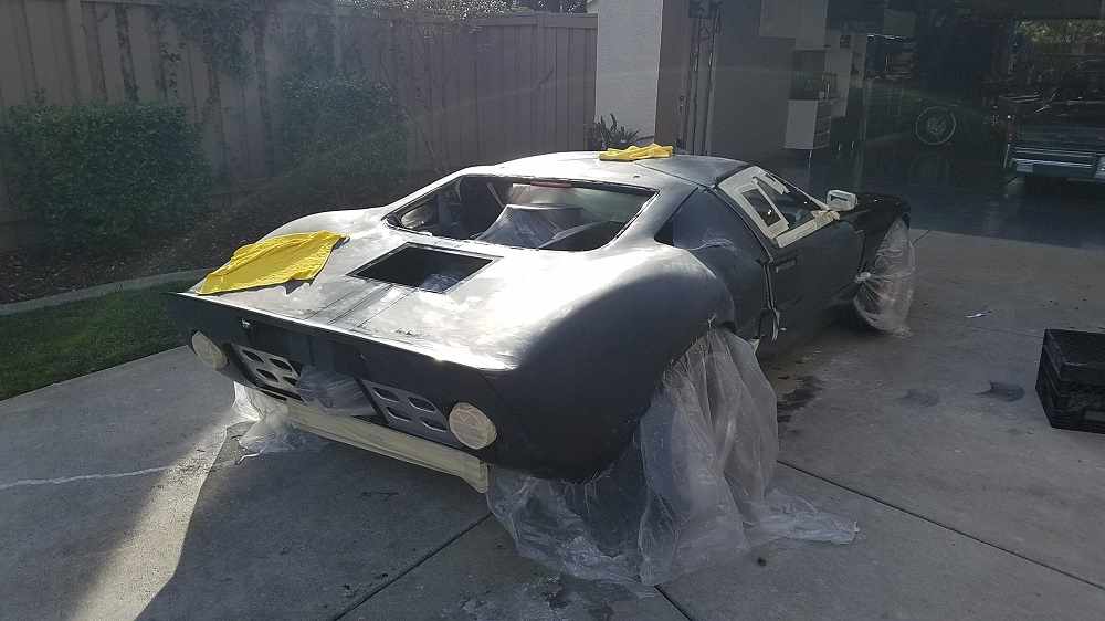 Sanding and polishing the GT's paint-sanded-car-1-jpg