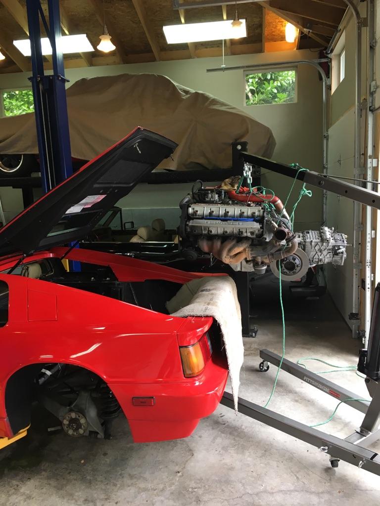 Gonna do it.  Lotus Esprit SBF.-sbf1-jpg