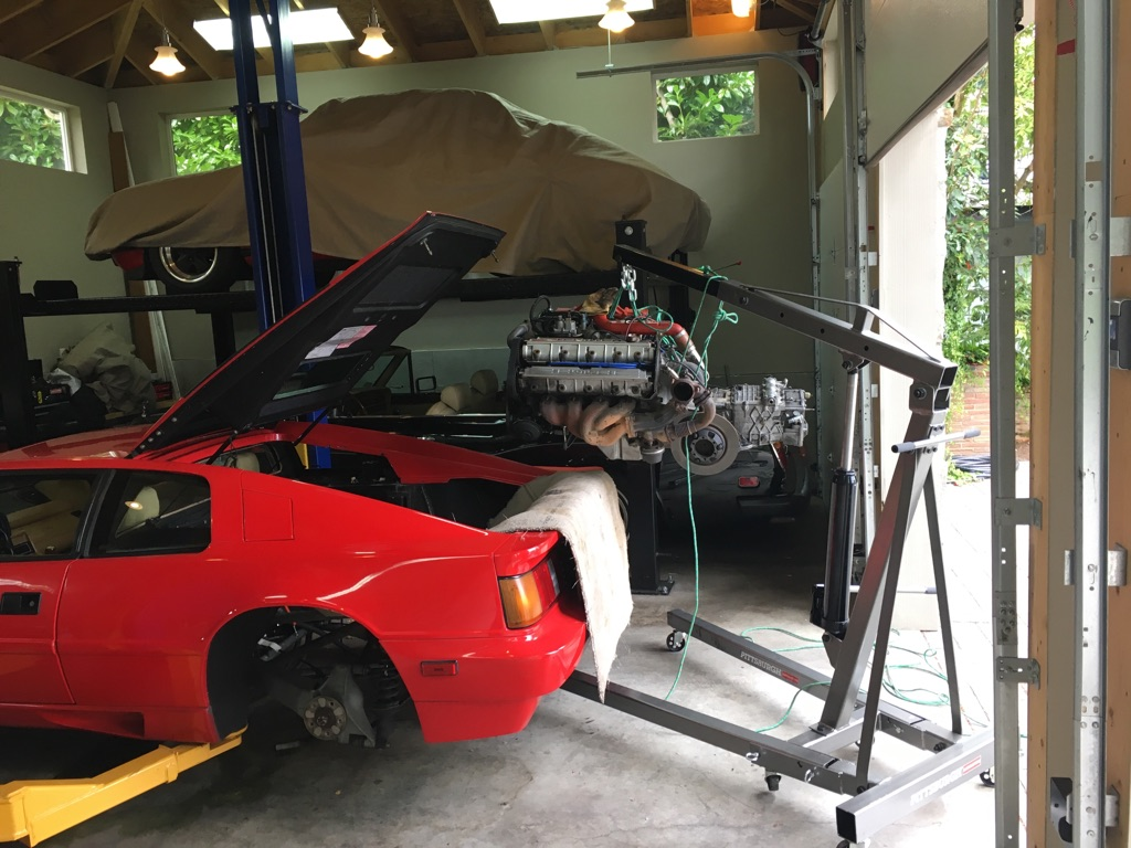 Gonna do it.  Lotus Esprit SBF.-sbf2-jpg