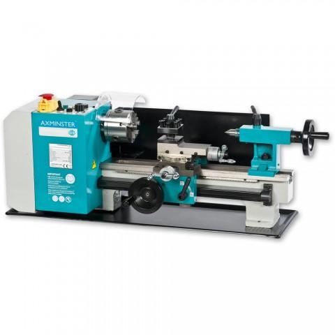 sieg x2 clone milling machine....-sc2-lathe-jpg