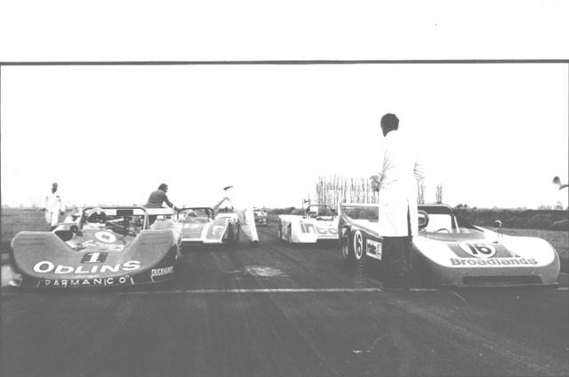 NZ built Sports racing cars. SCANZ etc.-scanz-sports-racers-001-jpg