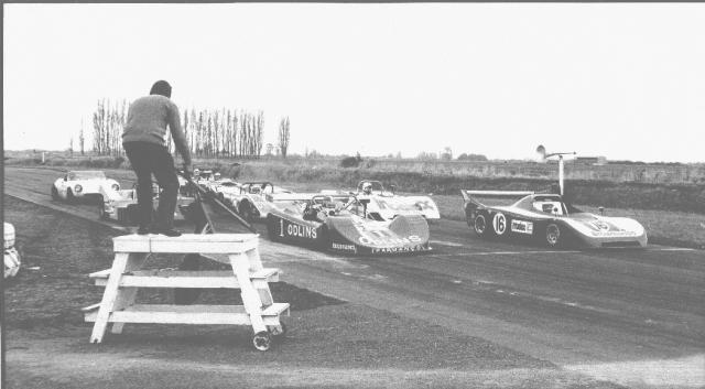 NZ built Sports racing cars. SCANZ etc.-scanz-sports-racers-jpg