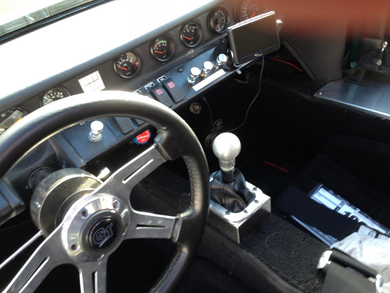 Active Power GT-schuetz-dash-jpg