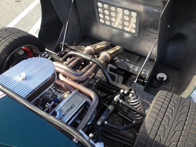 Active Power GT-schuetz-engine-bay-2-jpg