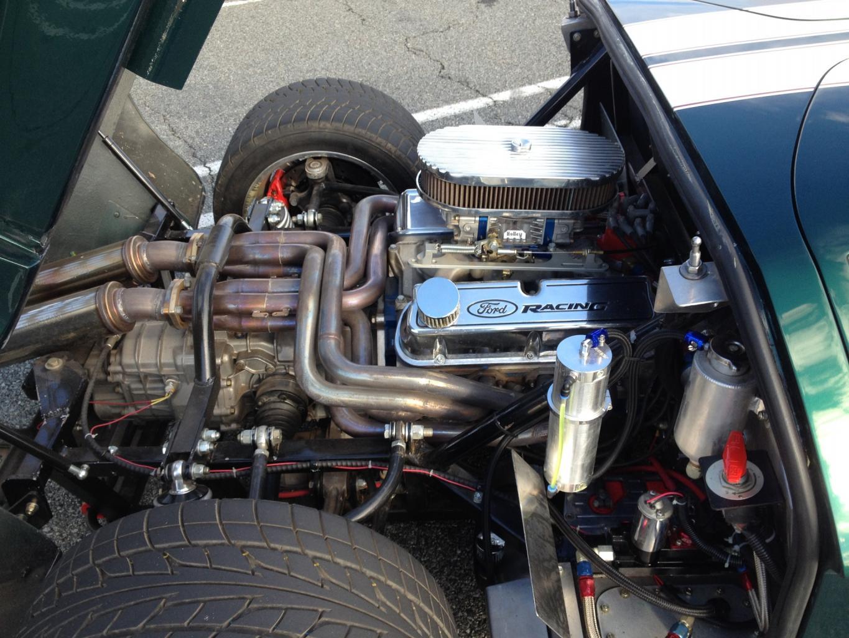 Active Power GT-schuetz-engine-bay-jpg