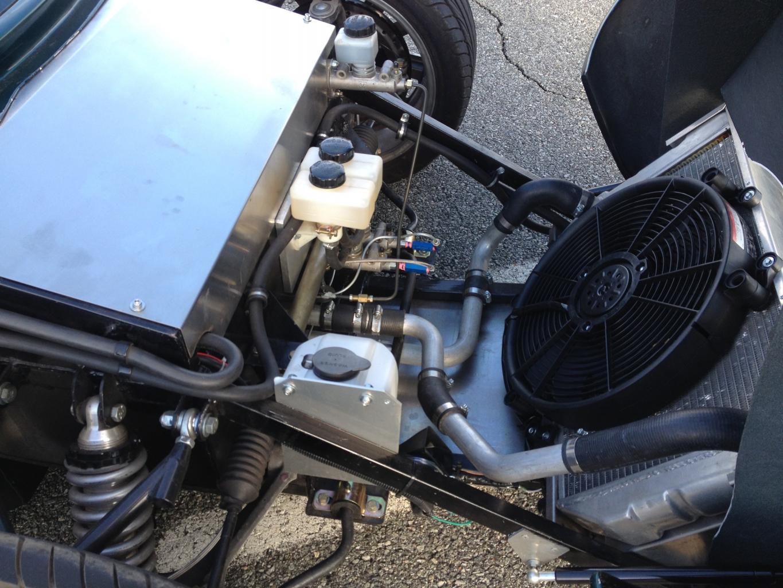 Active Power GT-schuetz-nose-2-jpg