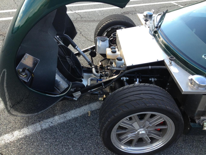 Active Power GT-schuetz-nose-jpg