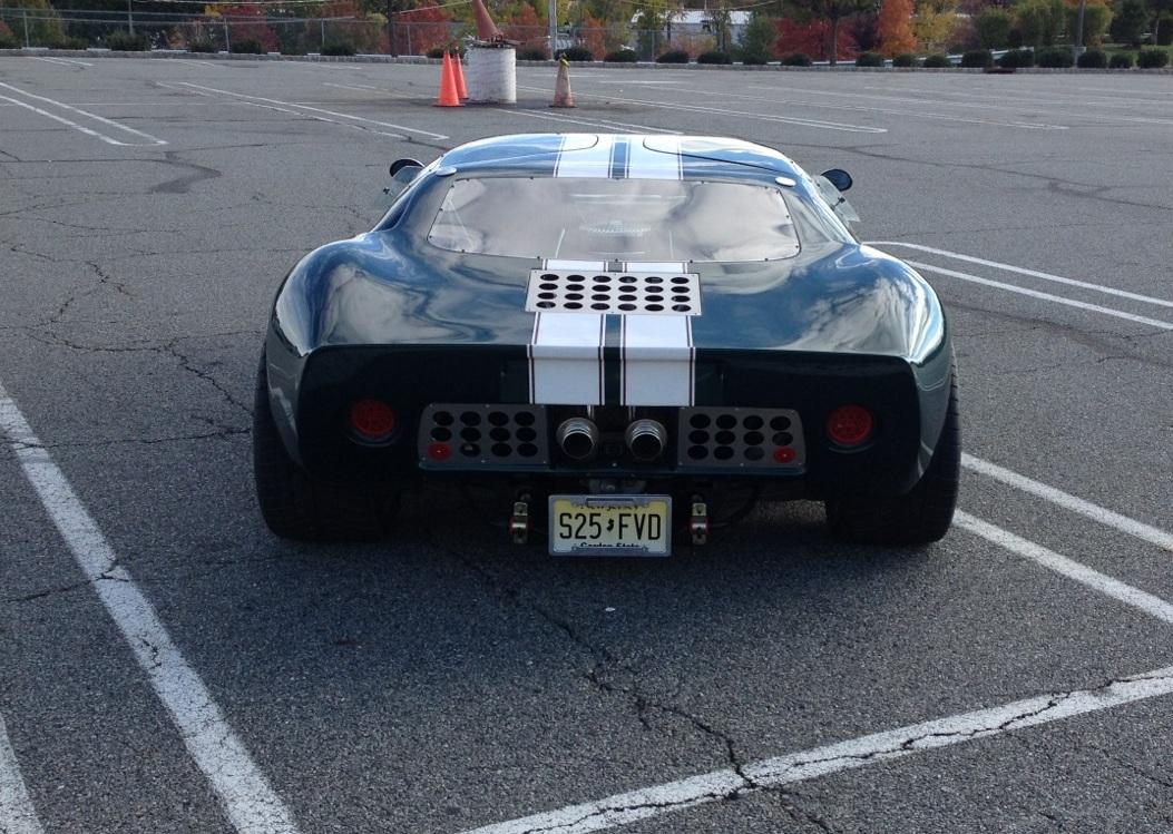 Active Power GT-schuetz-rear-jpg