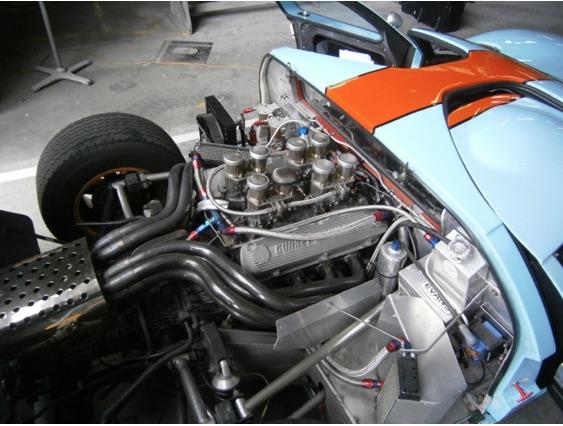 Help to Identify a Gulf GTD.....-screen-shot-1-jpg
