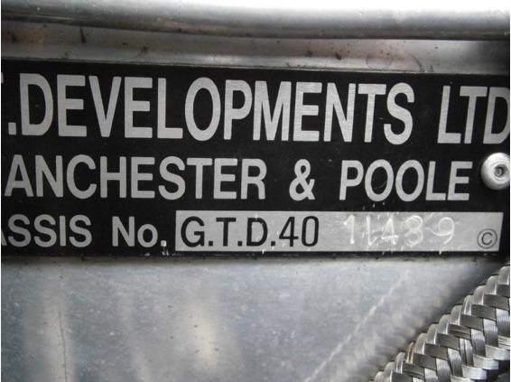 Help to Identify a Gulf GTD.....-screen-shot-4-jpg