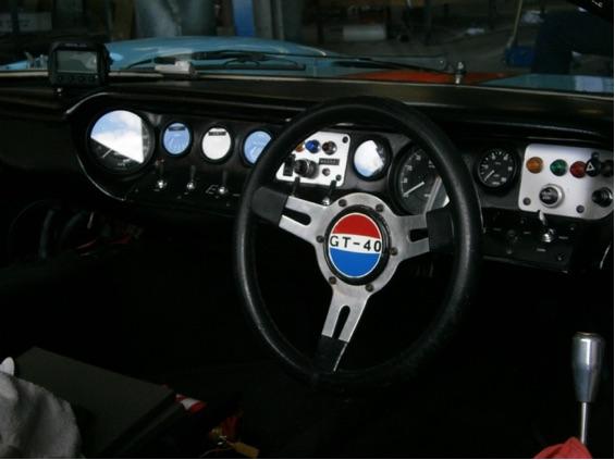 Help to Identify a Gulf GTD.....-screen-shot-5-jpg