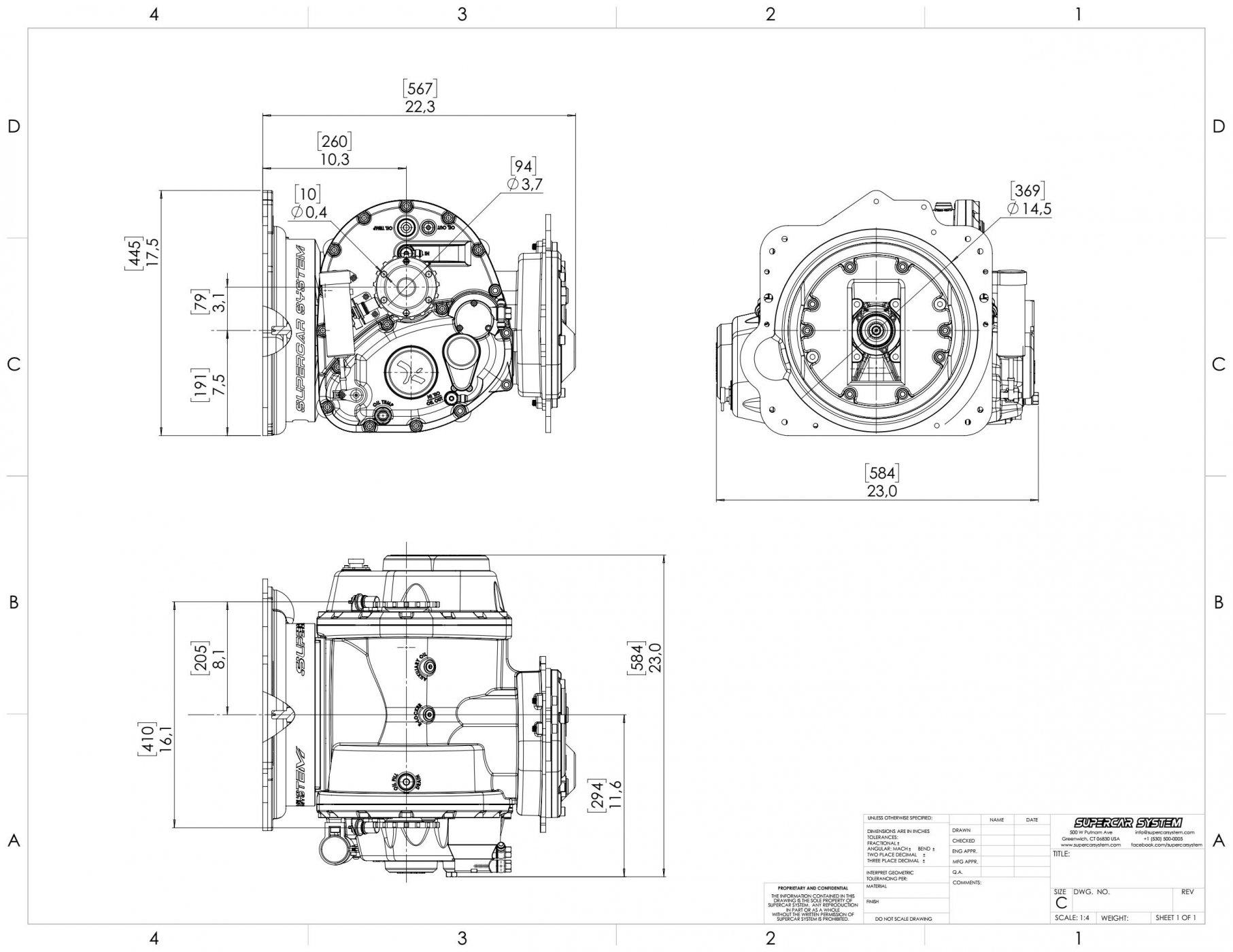 SCS Gearbox dwg.jpg