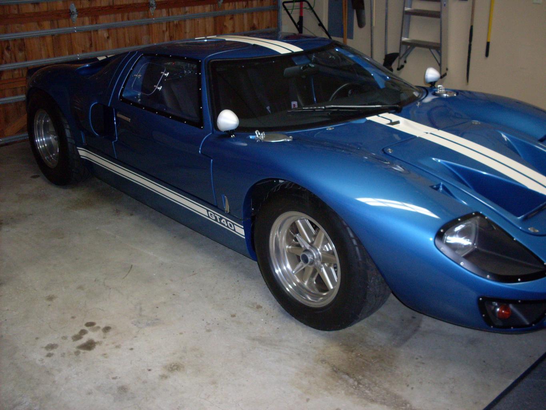 My CAV GT40 Arrived Today-sdc10274-jpg