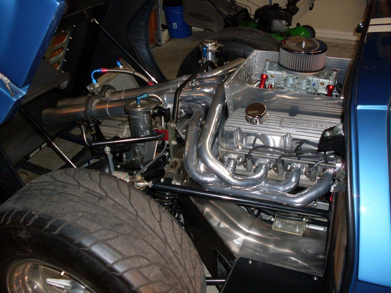 My CAV GT40 Arrived Today-sdc10278-jpg