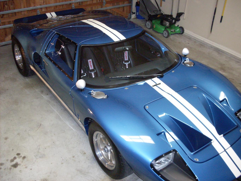 My CAV GT40 Arrived Today-sdc10286-jpg