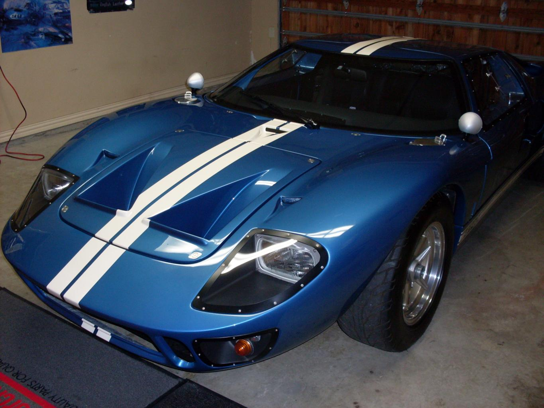 My CAV GT40 Arrived Today-sdc10288-jpg