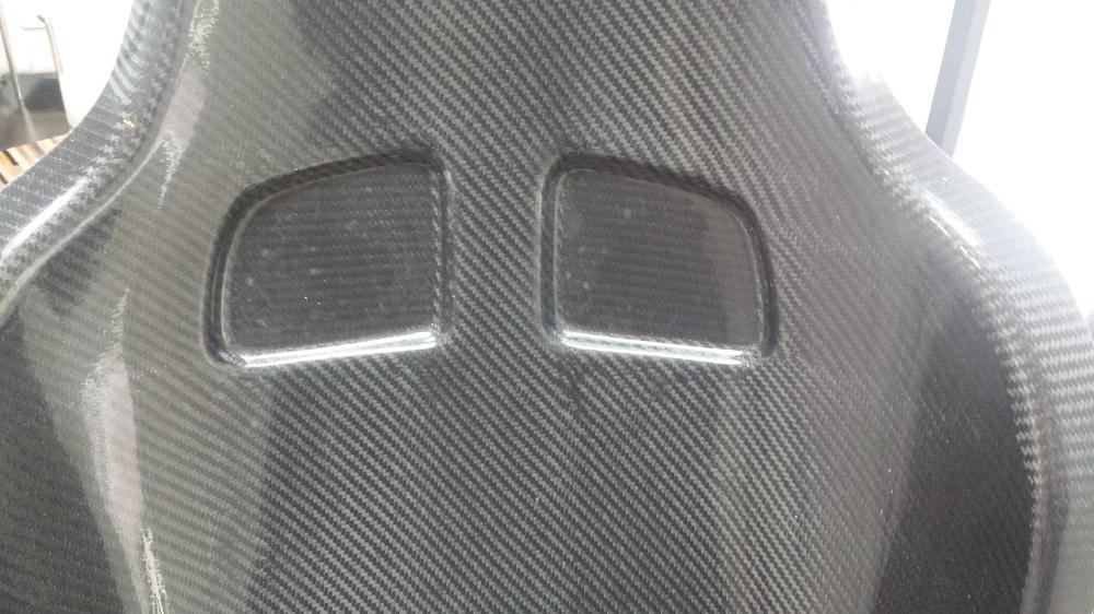 RCR Carbon Fiber Seats For Sale-seat-3-jpg