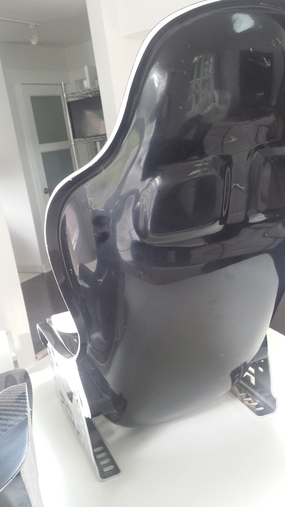RCR Carbon Fiber Seats For Sale-seat-4-jpg