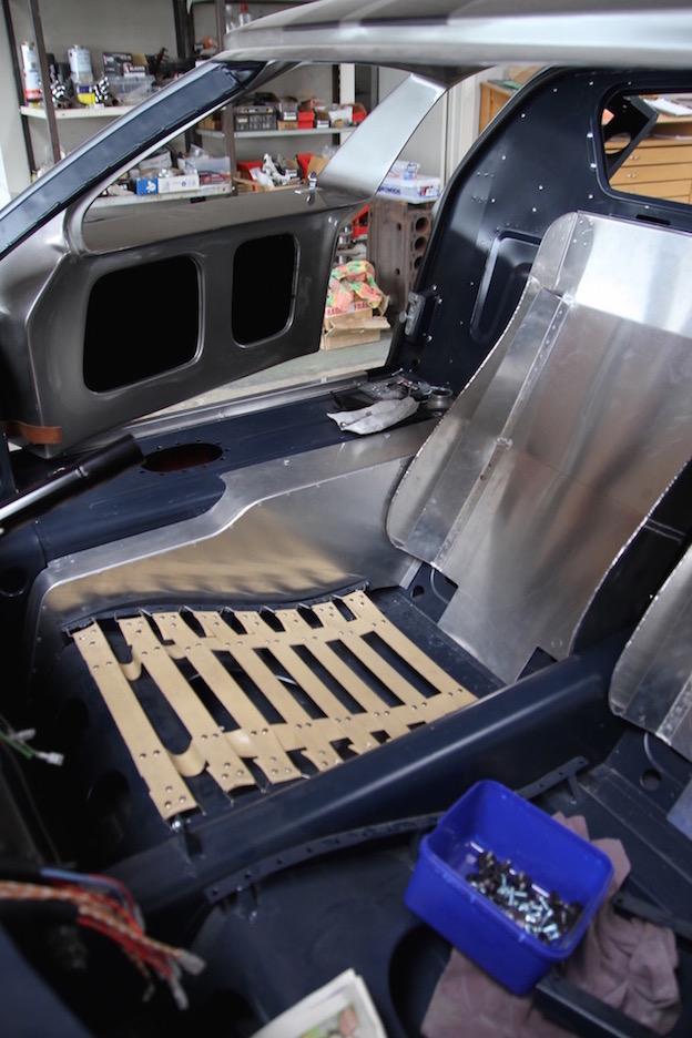 Classic Car Developments Chassis #3-seat-webbing-copy-jpg