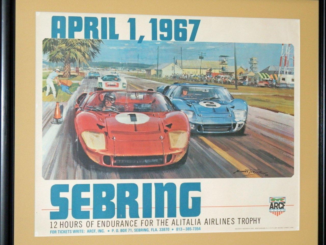 1967 Sebring Poster-sebring-1967-poster-2-jpg